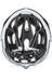 Kask Mojito Helm schwarz/weiß
